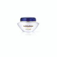 Biologique Recherche Creme MSR-H: For Mature Skin