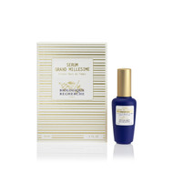 Biologique Recherche Serum Grand Millesime: For Very Dry Skin
