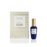Biologique Recherche Silk Plus: For All Skin Types, Except Oily