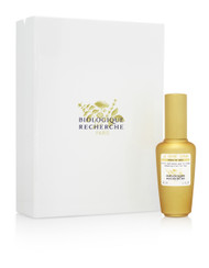 Biologique Recherche Le Grand Serum: For Plumped Up, Toned and Glowing Skin