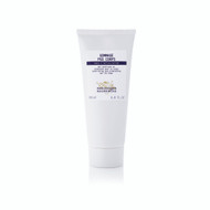 Biologique Recherche Gommage P50 Corps: Exfoliating & Purifying Scrub, Ideal After Summer