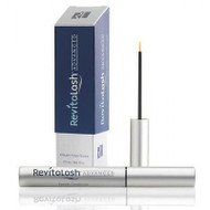 RevitaLash Advanced: Eyelash Conditioner