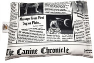 The Canine Chronicle