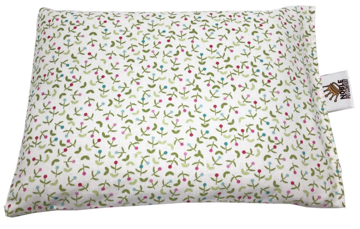 Aromatherapy Pillow Pet : Petite Fleurs - Noble Pet Company