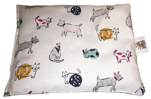 Kitty Cats (Two Sided - Front)