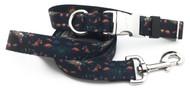 Clownfish - Medium Collar
