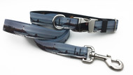 Cape Cod - Medium Collar