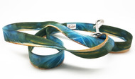 Waves - X-Large Collar
