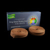 4 Hours Gesar Coil Incense - 48 Coils