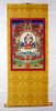 White Tara & the Kagyu Masters