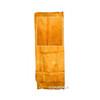 New Design Dragon Katag - Orange
