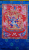 Thangka 2ft Choose From the Deity