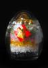 Golden Nuggets/5 Elements Egg
