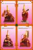 Little Tibetan Lamas (Musical)