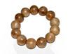 Aloeswood Bracelet 18mm