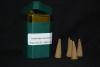 Tibetan Sage/Juniper  Cone Incense 25 PC