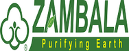 Zambala