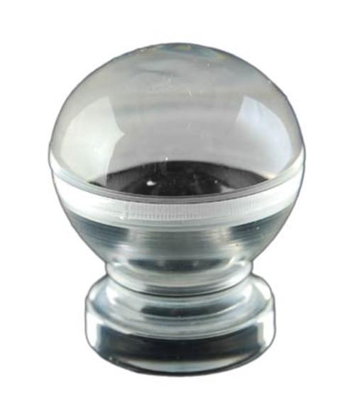 Mini Stupa Magnifier