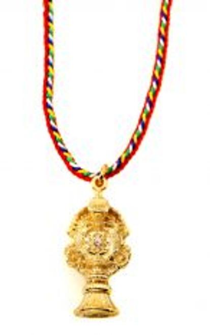 8 Auspicious Symbols All-In-One Gau