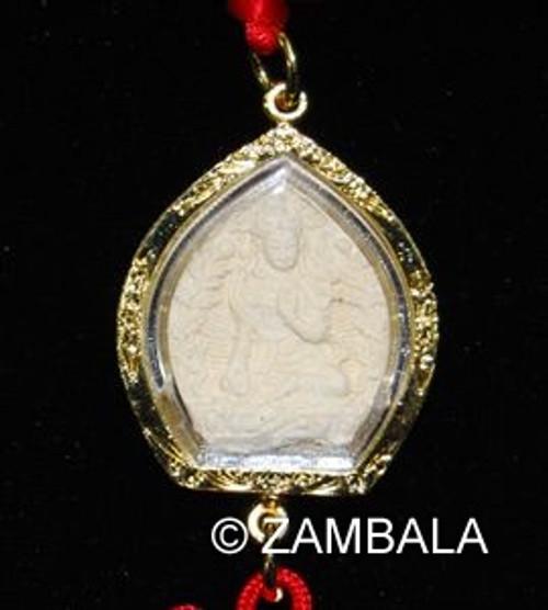 Deity Tsatsa Amulet Charm Choose From The Deity Choice