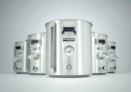 boilermaker-v-image-web-2.jpg