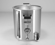 Blichmann™ BoilerMaker G2 240V Electric 20 Gallon Brew Pot