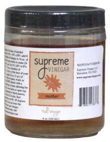Supreme Malt Mother of Vinegar
