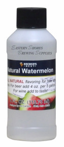 Brewer's Best Natural Watermelon Flavoring