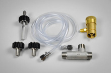 Blichmann Engineering In-Line Oxygenation Kit