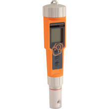 Beverage Doctor pH Meter