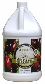 Vintner's Best Cherry Wine Base