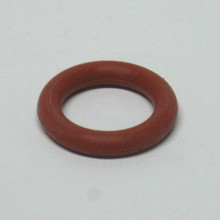 Hi Temp O-ring