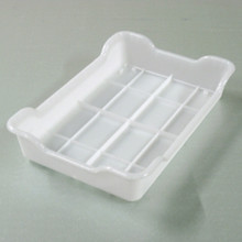 Extra Tray for 12 oz Bottle FastRack Stack & Store