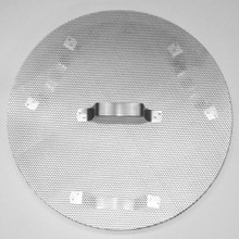 Polar Ware False Bottom for 8 Gallon Pot