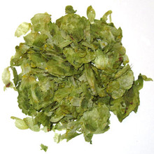 Simcoe® Leaf Hop 1oz