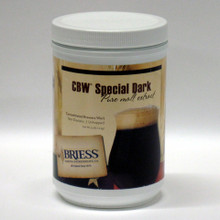 Briess Special Dark Malt Syrup