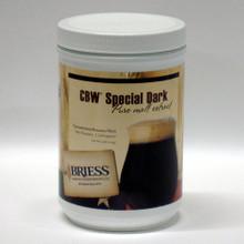 Briess Special Dark Malt Syrup