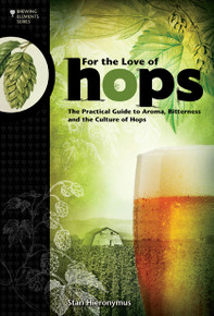 Hops - The Practical Guide