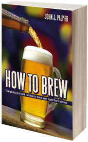 How to Brew