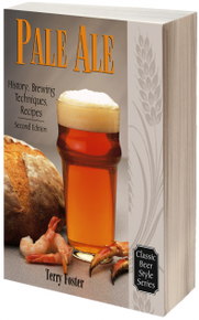 Pale Ale Book