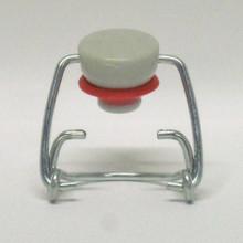 Swing Cap Replacement for EZ Cap Bottle