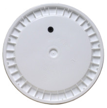 Lid for 6.5 Gallon Fermenting Bucket