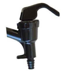 Picnic Faucet