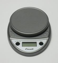 Escali Primo Scale