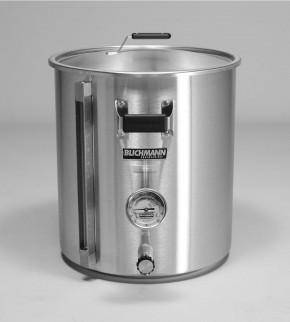 Blichmann™ BoilerMaker G2 20 Gallon Brew Pot