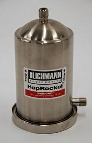Blichmann Hop Rocket