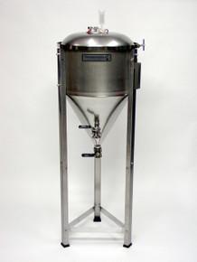 Leg Extensions 27 Gallon Fermentor