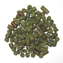 Liberty Hop Pellet 1oz