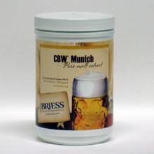 Briess Munich Malt Syrup