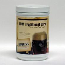 Briess Traditional Dark Malt Syrup